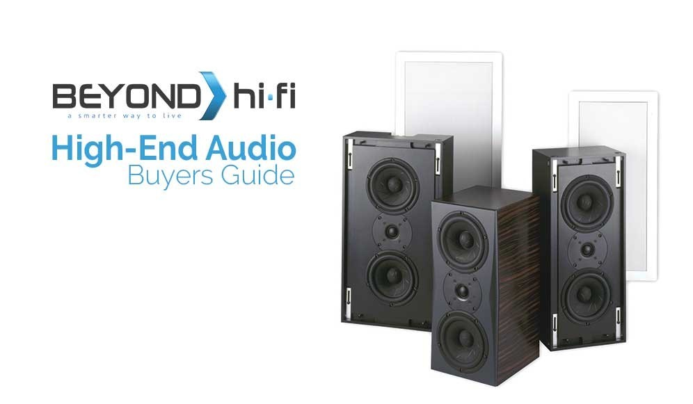 a-quick-guide-to-buying-high-end-audio_a87265e320de50355df9228d46ef766f
