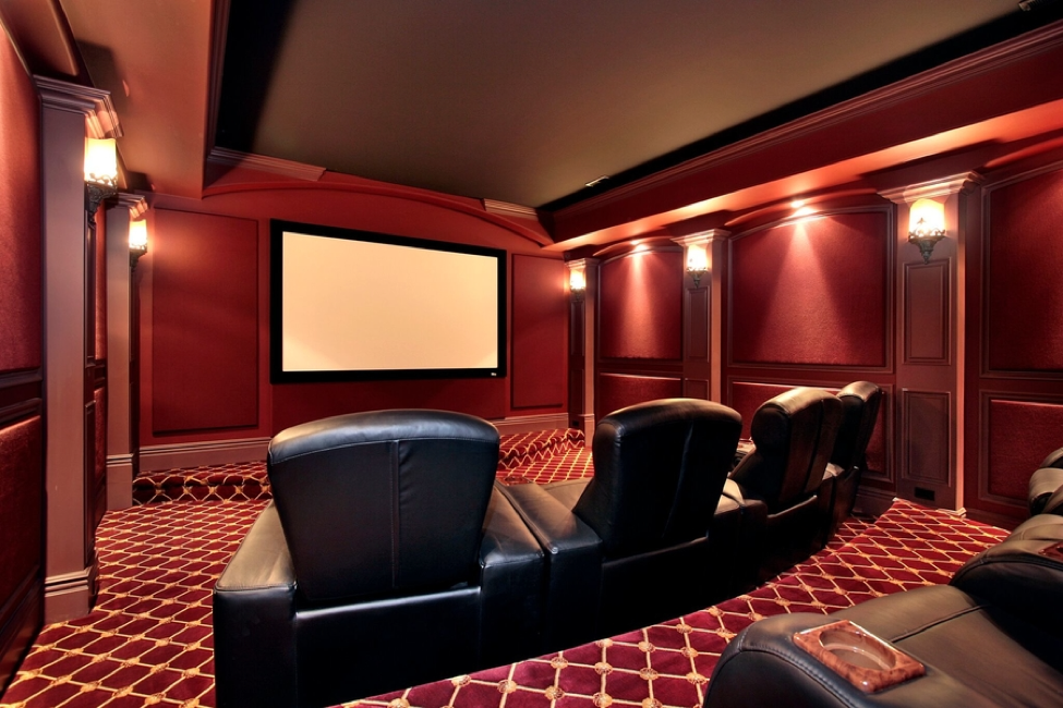 Home_Theater_Systems_Medina_c08ec71c4db1a44901a62c848791db3f