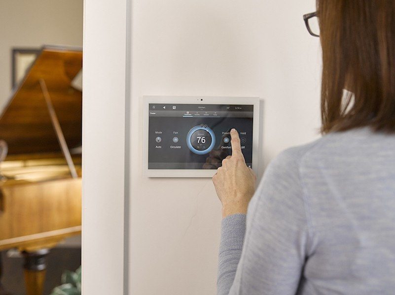 If Your Smart Home Company Doesn't Do This -- It Should.
